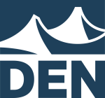 denver-international-airport-logo