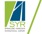 syracuse-international-airport-logo
