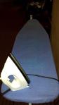20161115_205719-hampton-inn-ironing-board