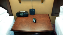 20161115_205845-hampton-inn-room