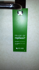 20161115_205959-hampton-inn-reuse-sign