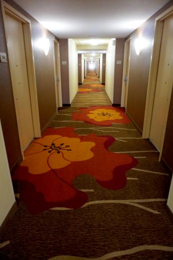 hilton-garden-interior-hallway-01