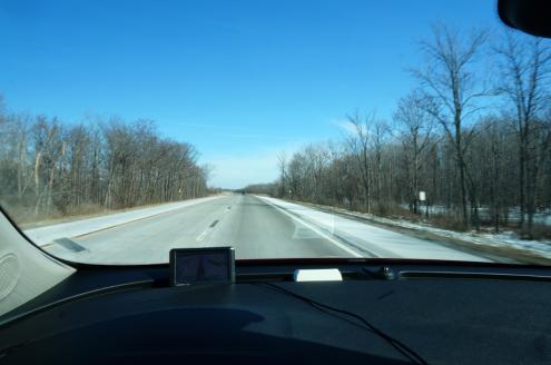 nys-thruway-driving-01