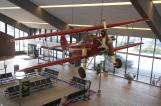 LNK airport 02 - DSC02533