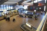 LNK airport 03 - DSC02535